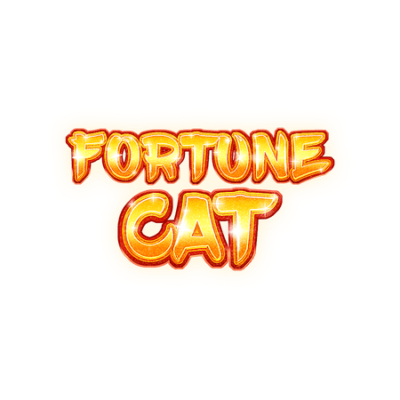 Lucky Fortune Cat on Paddy Power Vegas