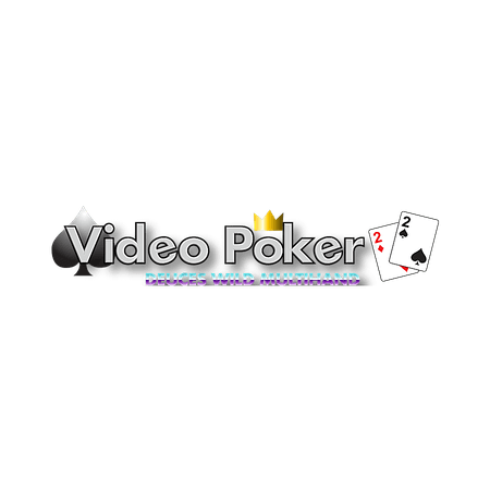 Deuces Wild Video Poker on Paddy Power Games