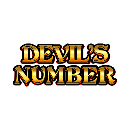 Devils Number on Paddy Power Vegas