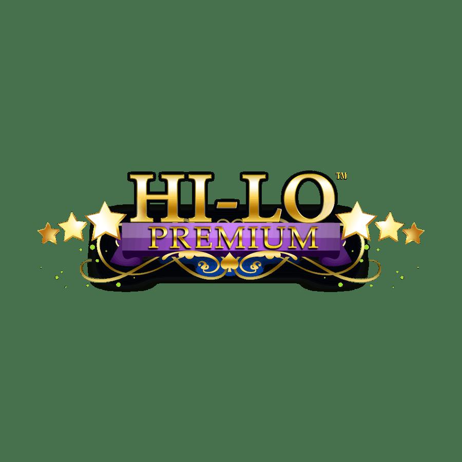 Hi-Lo Premium™