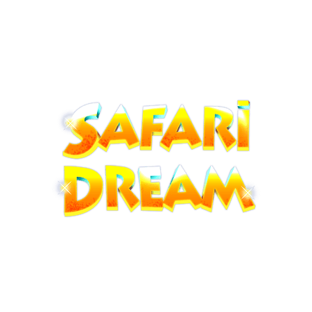 Safari Dream on Paddy Power Bingo