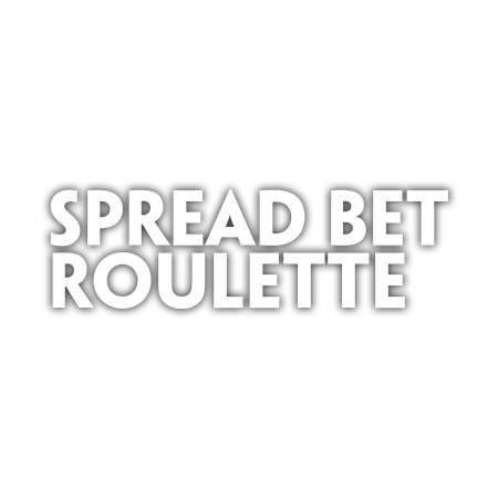 Live Spread Bet Roulette on Paddy Power Games