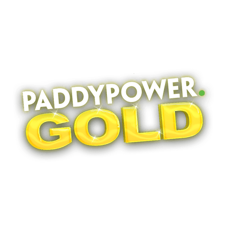 Paddy Power Gold on Paddy Power Vegas