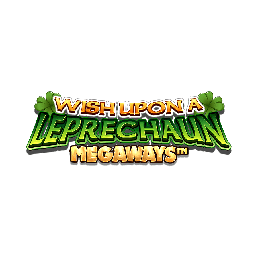 Wish Upon a Leprechaun Megaways