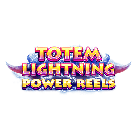 Totem Lightning Reels on Paddy Power Bingo