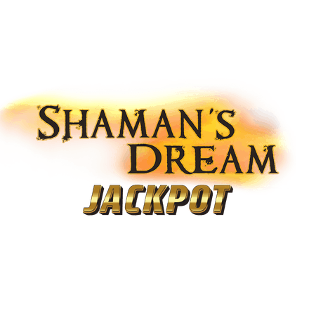 Shamans Dream Jackpot on Paddy Power Bingo