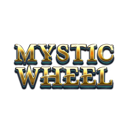 Mystic Wheel on Paddy Power Vegas