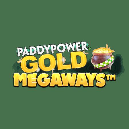 Paddy Power Gold Megaways™ on Paddy Power Bingo