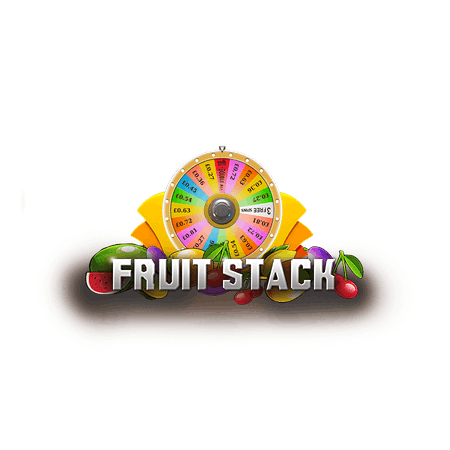 Fruit Stack on Paddy Power Games