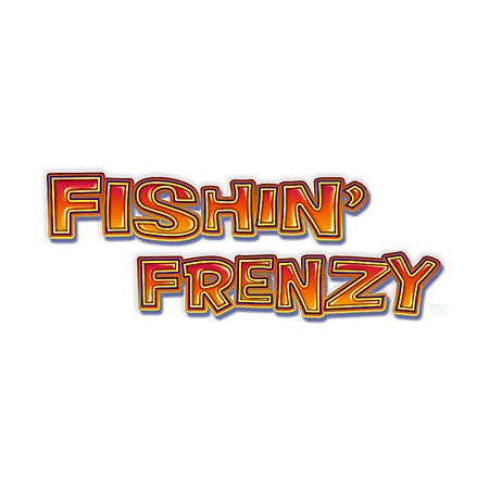 Fishin' Frenzy on Paddy Power Games