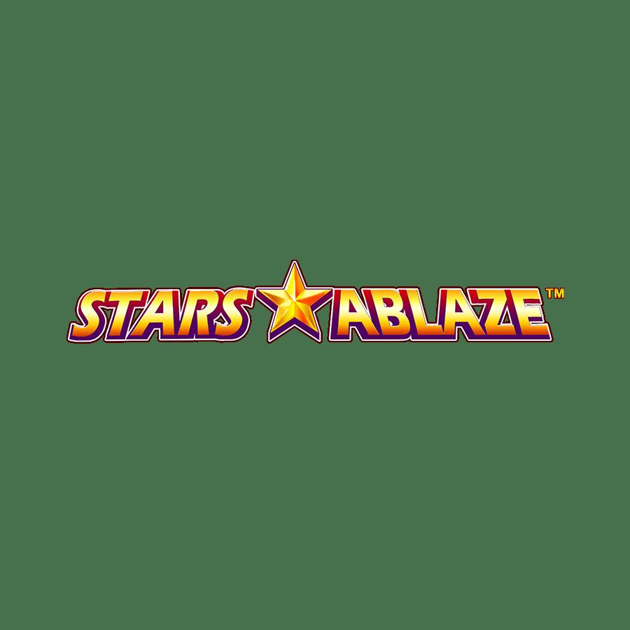 Stars Ablaze™
