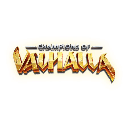 Champions of Valhalla on Paddy Power Bingo