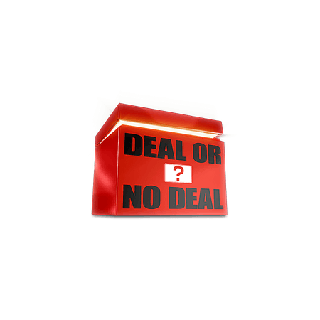 Deal or No Deal on Paddy Power Sportsbook