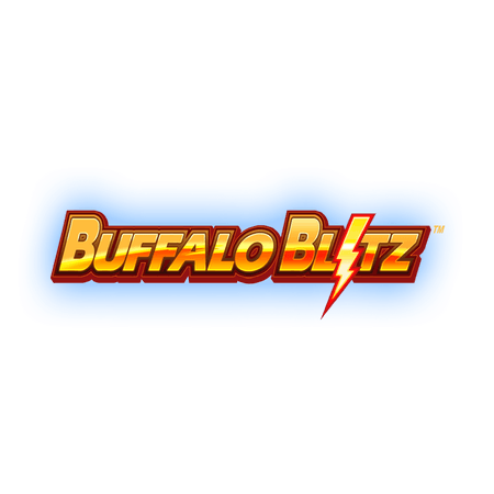 Buffalo Blitz™ on Paddy Power Games