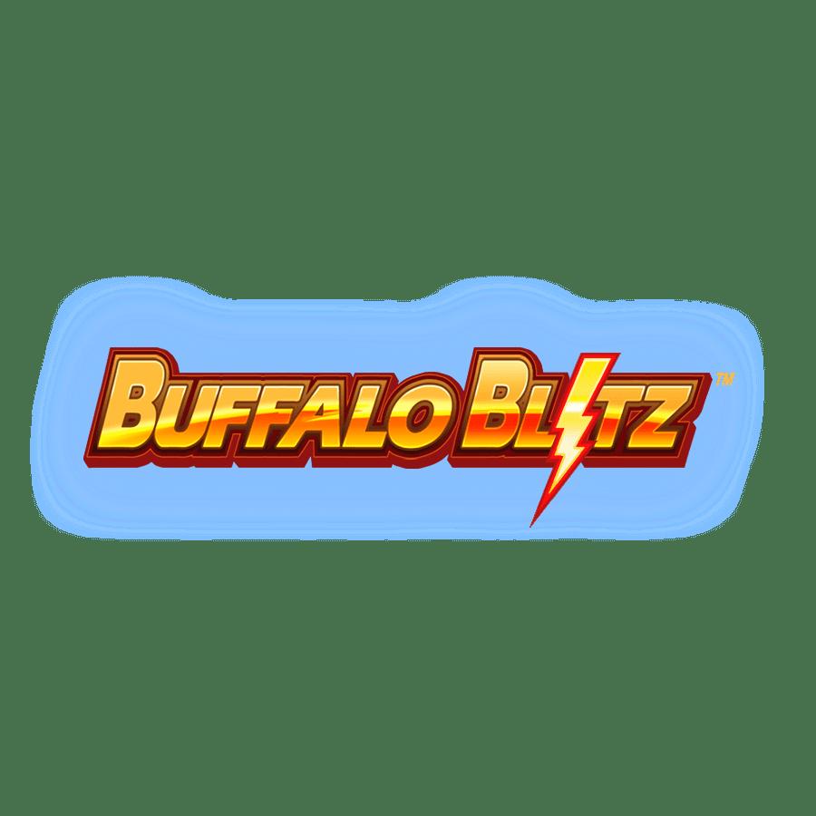 Buffalo Blitz™