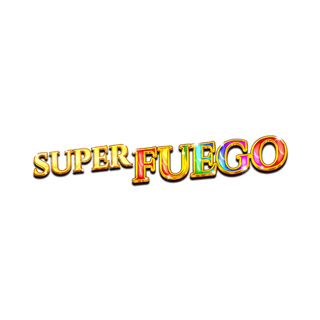 Super Fuego on Paddy Power Games