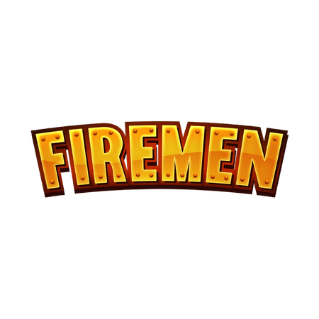 Firemen on Paddy Power Casino