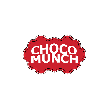 Choco Munch Jackpot on Paddy Power Bingo