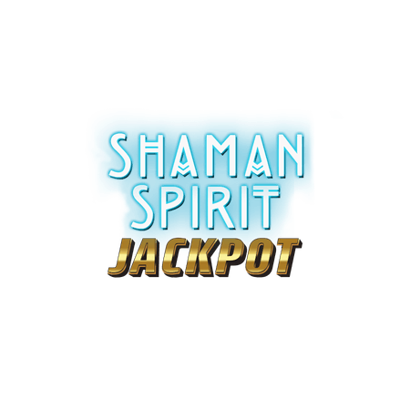 Shaman Spirit Jackpot on Paddy Power Bingo