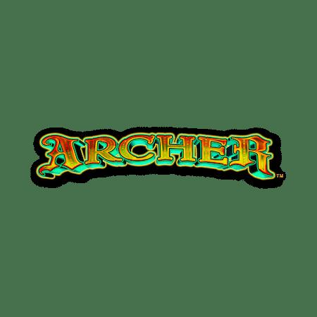Archer™ on Paddy Power Casino