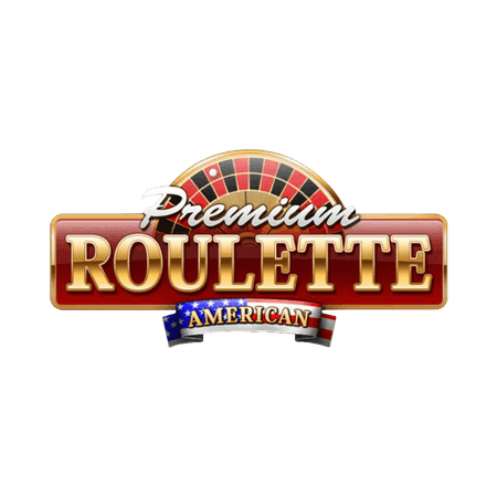 Premium American Roulette on Paddy Power Games