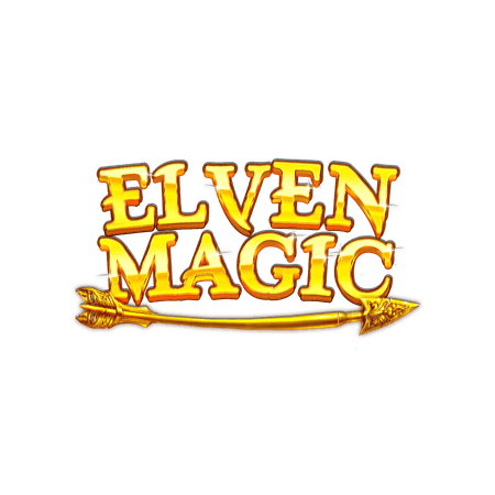 Elven Magic on Paddy Power Games