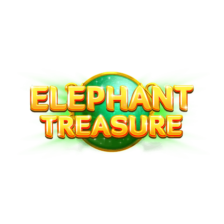 Elephant Treasure on Paddy Power Games