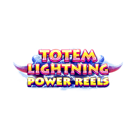Totem Lightning Reels on Paddy Power Vegas