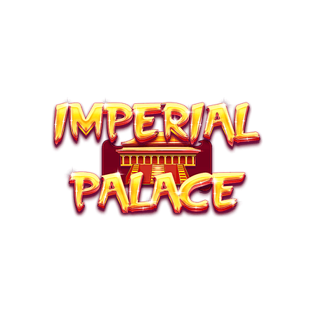 Imperial Palace on Paddy Power Vegas