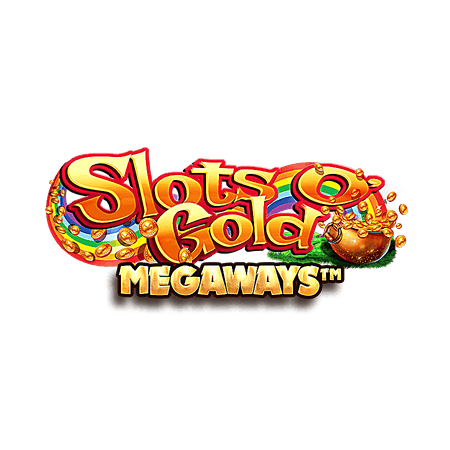 Slots O'Gold Megaways™ on Paddy Power Games