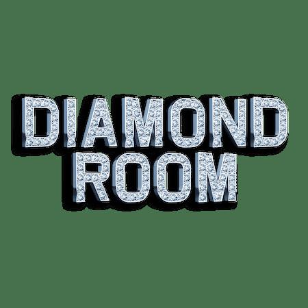 Diamond Room on Paddy Power Bingo