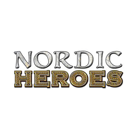 Nordic Heroes on Paddy Power Games