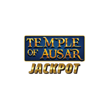 Temple of Ausar Jackpot on Paddy Power Bingo