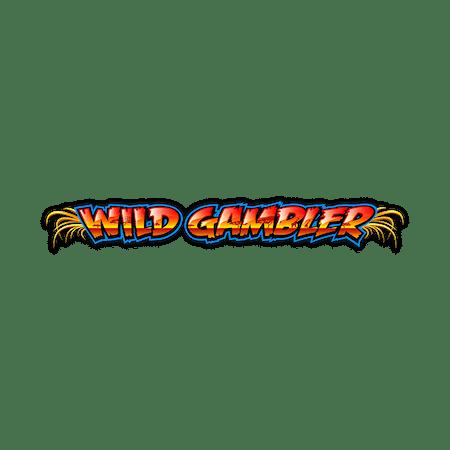 Wild Gambler on Paddy Power Casino