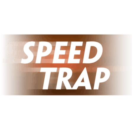 Speed Trap on Paddy Power Bingo