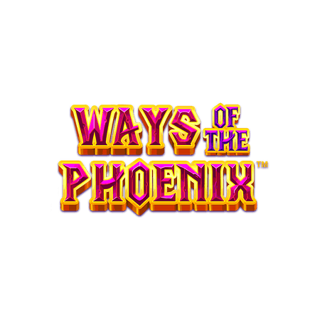 Ways of the Phoenix™ on Paddy Power Games