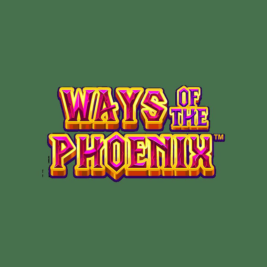 Ways of the Phoenix™