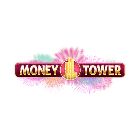 Money Tower on Paddy Power Vegas