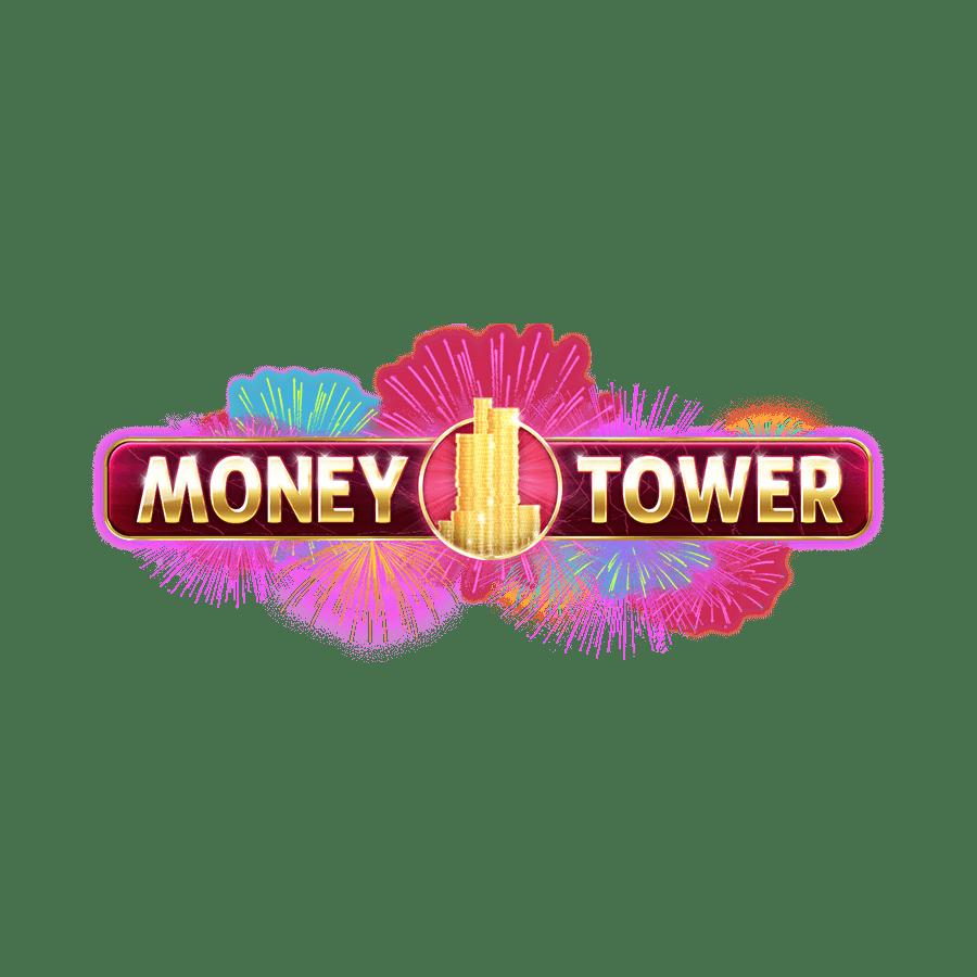 Money Tower