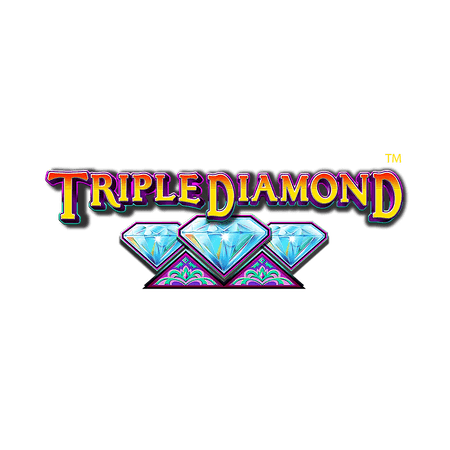 Triple Diamond on Paddy Power Games