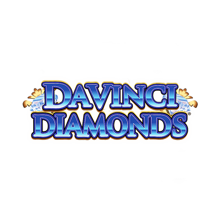 Da Vinci Diamonds on Paddy Power Games