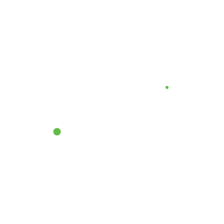 Roulette Original on Paddy Power Games