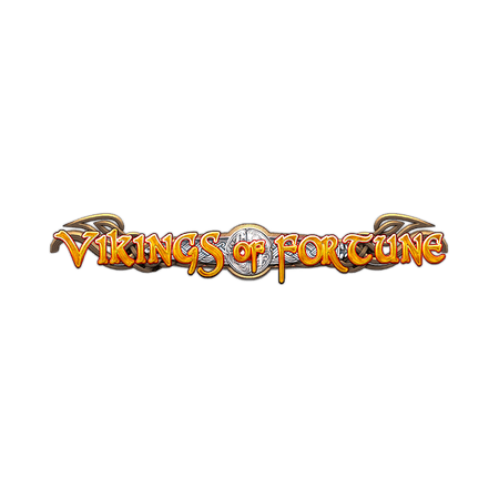 Vikings of Fortune on Paddy Power Bingo