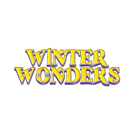 Winter Wonders on Paddy Power Games