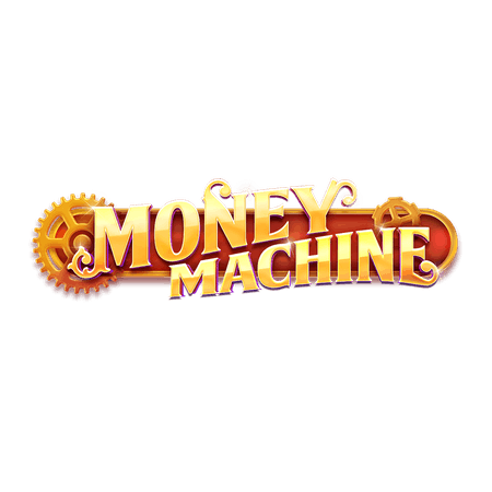 Money Machine on Paddy Power Vegas