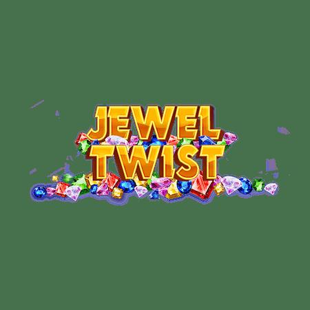 Jewel Twist on Paddy Power Games