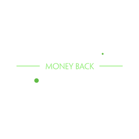 Roulette Money Back on Paddy Power Vegas