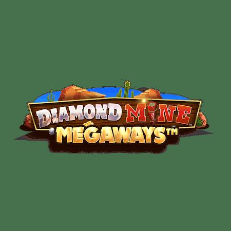 Diamond Mine on Paddy Power Bingo