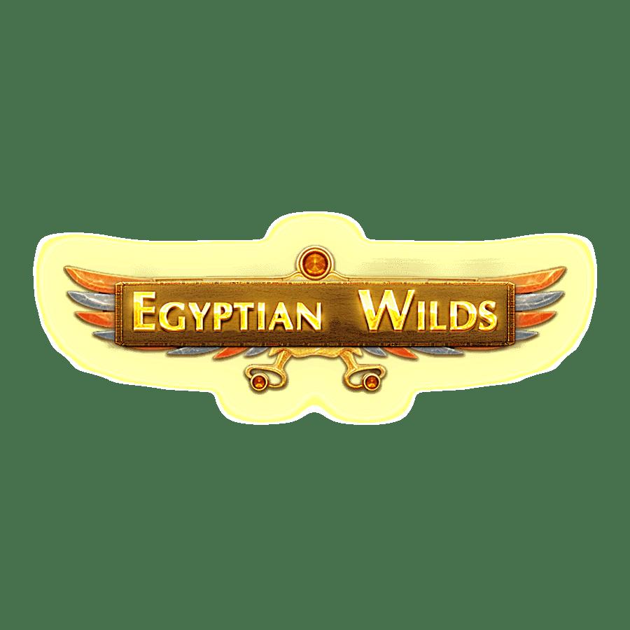 Egyptian Wilds