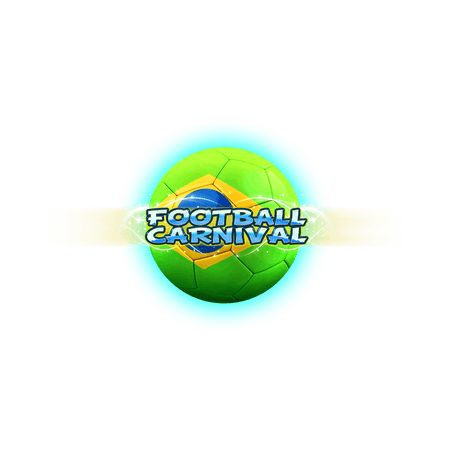 Football Carnival on Paddy Power Games